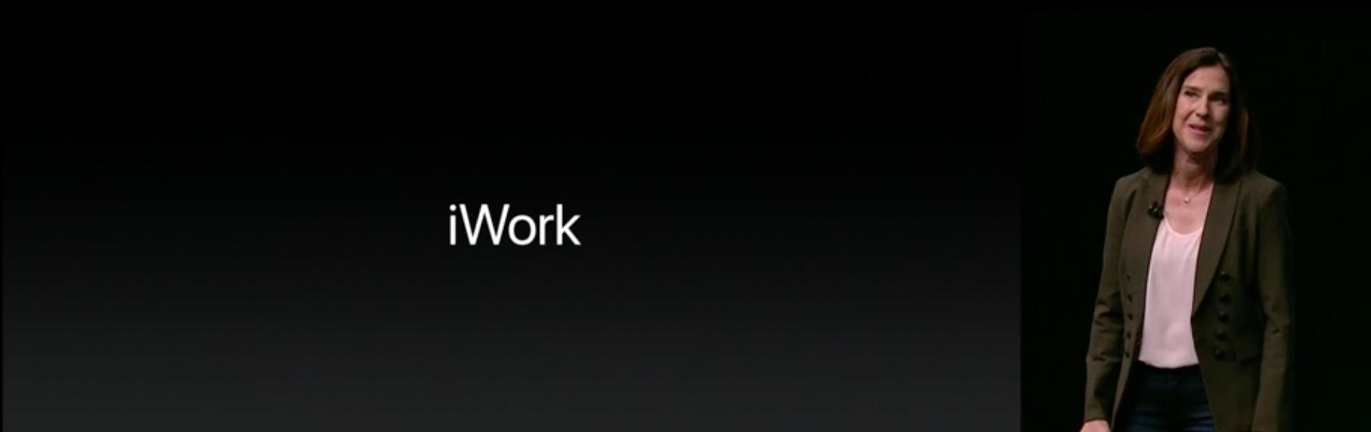 iwork_