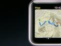 apple_watch_gps_trek